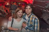 Free Night - Melkerkeller - Fr 24.01.2014 - 86