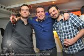 Klub - Platzhirsch - Fr 24.01.2014 - 11