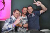 Klub - Platzhirsch - Fr 24.01.2014 - 15