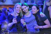 Klub - Platzhirsch - Fr 24.01.2014 - 17
