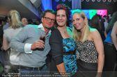 Klub - Platzhirsch - Fr 24.01.2014 - 18