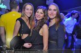 Klub - Platzhirsch - Fr 24.01.2014 - 23