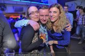 Klub - Platzhirsch - Fr 24.01.2014 - 29