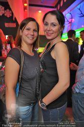 Klub - Platzhirsch - Fr 24.01.2014 - 3