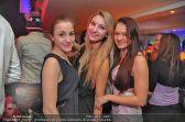 Klub - Platzhirsch - Fr 24.01.2014 - 31
