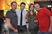 Klub - Platzhirsch - Fr 24.01.2014 - 4