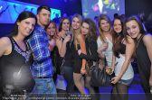 Klub - Platzhirsch - Fr 24.01.2014 - 9