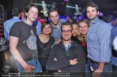 be loved - Volksgarten - Fr 24.01.2014 - 43