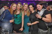 be loved - Volksgarten - Fr 24.01.2014 - 54