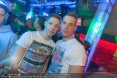 In da Club - Melkerkeller - Sa 25.01.2014 - 11