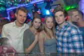 In da Club - Melkerkeller - Sa 25.01.2014 - 13