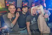 In da Club - Melkerkeller - Sa 25.01.2014 - 14