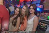 In da Club - Melkerkeller - Sa 25.01.2014 - 15