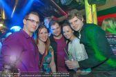 In da Club - Melkerkeller - Sa 25.01.2014 - 19