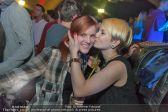 In da Club - Melkerkeller - Sa 25.01.2014 - 20