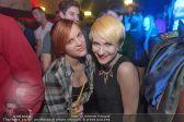 In da Club - Melkerkeller - Sa 25.01.2014 - 21