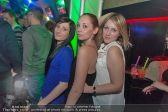 In da Club - Melkerkeller - Sa 25.01.2014 - 22