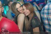 In da Club - Melkerkeller - Sa 25.01.2014 - 24