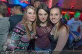 In da Club - Melkerkeller - Sa 25.01.2014 - 28