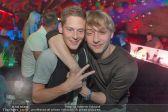 In da Club - Melkerkeller - Sa 25.01.2014 - 30