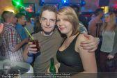 In da Club - Melkerkeller - Sa 25.01.2014 - 31