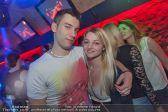 In da Club - Melkerkeller - Sa 25.01.2014 - 33