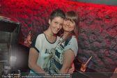 In da Club - Melkerkeller - Sa 25.01.2014 - 35