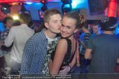 In da Club - Melkerkeller - Sa 25.01.2014 - 37