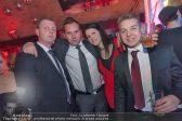 In da Club - Melkerkeller - Sa 25.01.2014 - 38