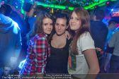In da Club - Melkerkeller - Sa 25.01.2014 - 39