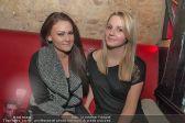 In da Club - Melkerkeller - Sa 25.01.2014 - 4