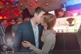 In da Club - Melkerkeller - Sa 25.01.2014 - 41
