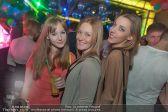 In da Club - Melkerkeller - Sa 25.01.2014 - 42
