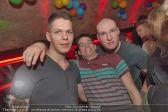 In da Club - Melkerkeller - Sa 25.01.2014 - 43