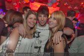 In da Club - Melkerkeller - Sa 25.01.2014 - 44