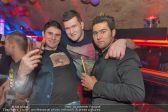 In da Club - Melkerkeller - Sa 25.01.2014 - 45