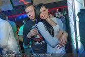 In da Club - Melkerkeller - Sa 25.01.2014 - 46
