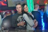In da Club - Melkerkeller - Sa 25.01.2014 - 47
