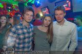 In da Club - Melkerkeller - Sa 25.01.2014 - 48
