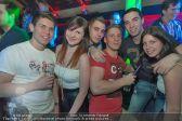 In da Club - Melkerkeller - Sa 25.01.2014 - 49