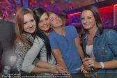 In da Club - Melkerkeller - Sa 25.01.2014 - 5