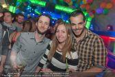 In da Club - Melkerkeller - Sa 25.01.2014 - 50