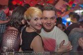 In da Club - Melkerkeller - Sa 25.01.2014 - 51