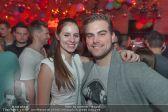 In da Club - Melkerkeller - Sa 25.01.2014 - 52