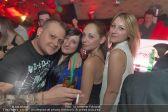 In da Club - Melkerkeller - Sa 25.01.2014 - 54