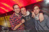 In da Club - Melkerkeller - Sa 25.01.2014 - 56