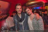 In da Club - Melkerkeller - Sa 25.01.2014 - 57
