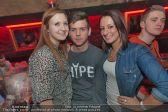 In da Club - Melkerkeller - Sa 25.01.2014 - 59