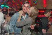 In da Club - Melkerkeller - Sa 25.01.2014 - 7