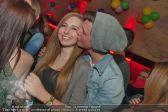 In da Club - Melkerkeller - Sa 25.01.2014 - 8
